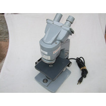 Microscopio American Optical One Fifty 150-160