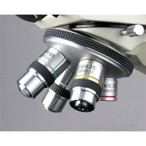 Microscopio Contraste Fases Digital 2500x