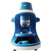 Microscopio Digital Científico Ve-d10