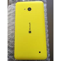 Nokia Lumia 640 Telcel Movistarmovistar