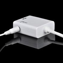 Cable Adaptador Hdmi A Vga+ Audio Para Surface Rt Surface 2