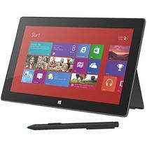 Tablet Microsoft Surface Pro 1 128 Gb Disco Duro, 4 Gb Ram