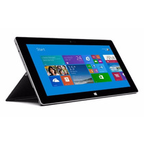 Tableta Microsoft Surface Pro 3 256 Gb Intel Core I7 Win 8,1