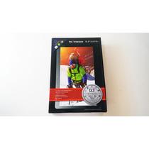 Tableta Android Excelente Pantalla Grande 13.3 Quad Core