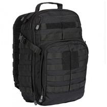 Mochila 5.11 Tactical, Rush 12hs, Backpack, Original