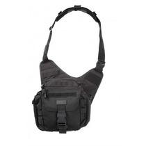 5.11 Mochila Tactical Push Pack Aprovecha Envio Gratis
