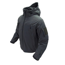 Condor Chamarra Summit Soft Shell 602