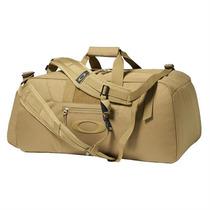 Oakley Mochila Si Duffel Backpack