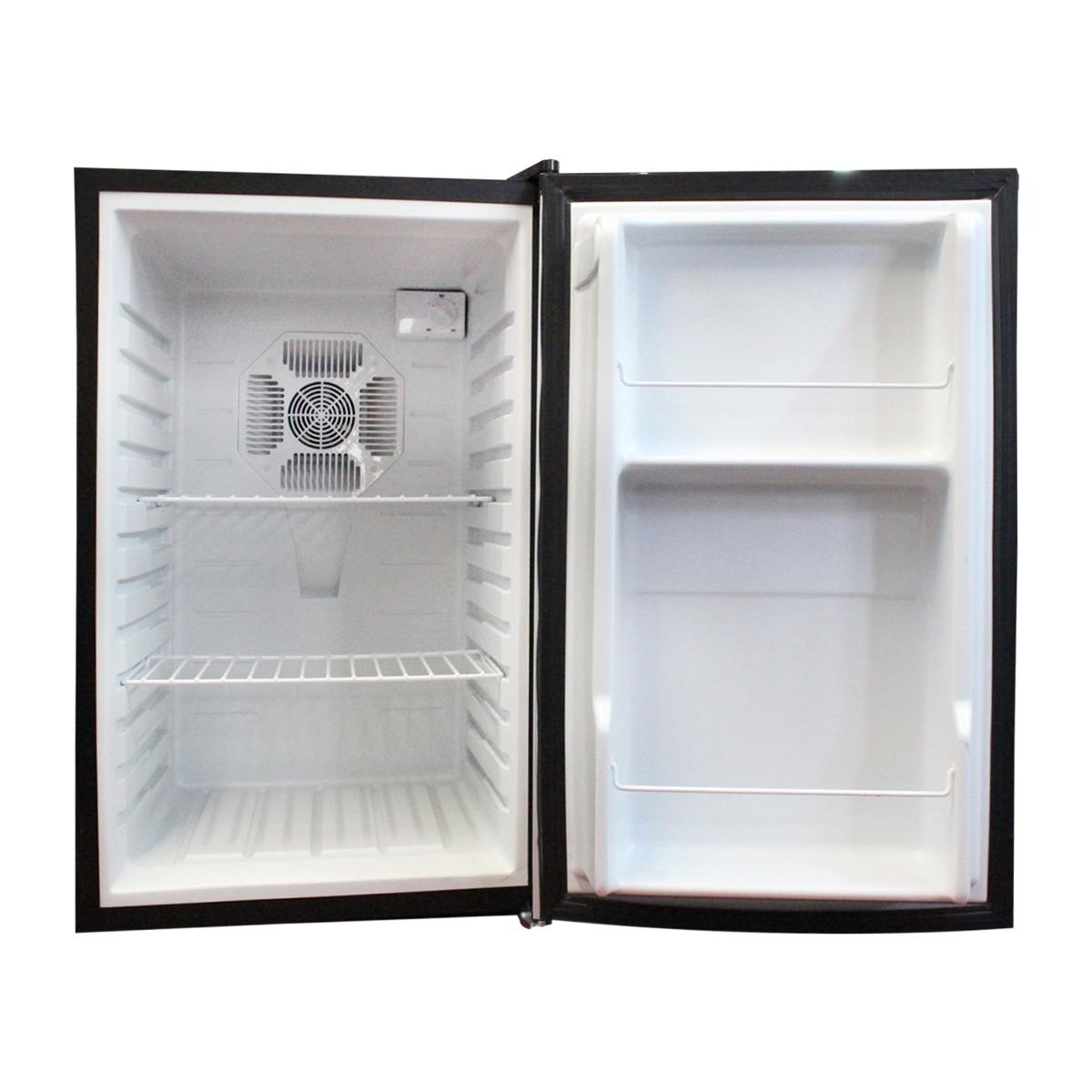 Minibar Frigobar Minirefri Refrigerador Envio Gratis  $ 3,74900 en