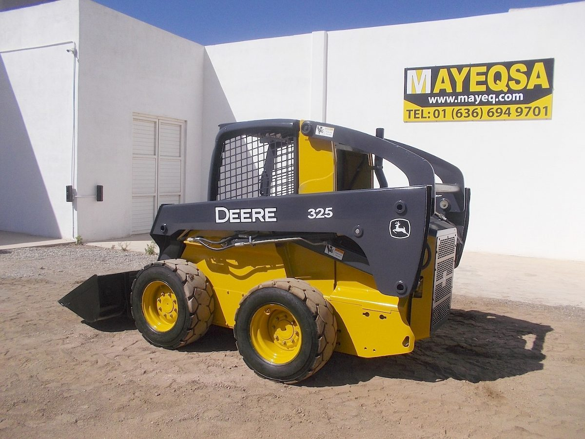 komatsu case Welcome to komatsu forest forest machines and services for profitable forestry.