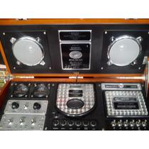 Radio Grabadora Baul Espiritu De San Luis