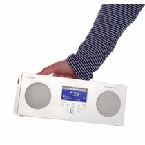 Micro Componente Tivoli Audio Music