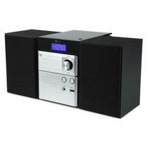 Micro Componente Lg 10w Rms Eq Automatico Reproduccion Usb A