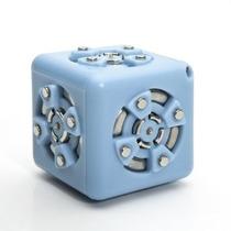 Modular Robótica Bluetooth Cubelet