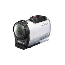 Sony Az1 Acción Mini Cámara Pov Hd Cámara De Vídeo