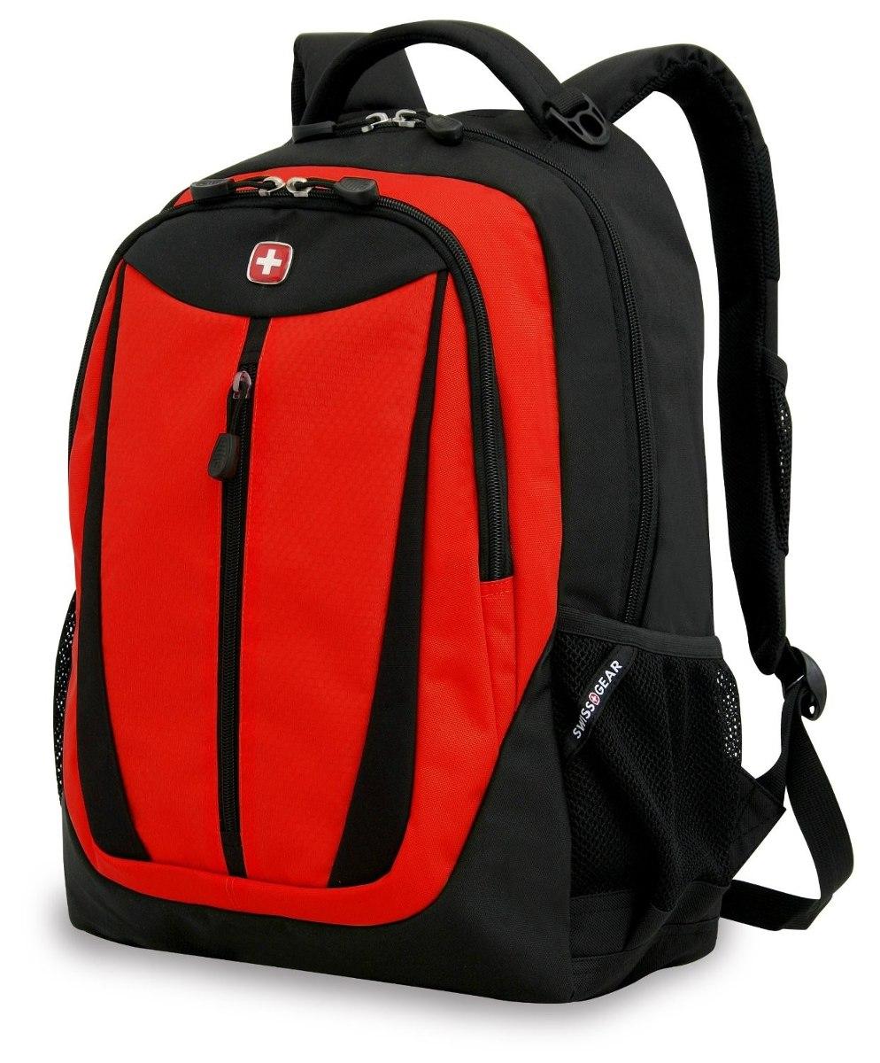 caab3490d2 Mochila Oakley Para Notebook Mercadolivre