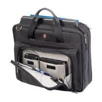Maletin Ultra-light Corporate Traveler De Nilon Targus 15.4