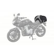 Turismo Maleta Trasera Sw Motech Semi-rigida 50-65lt Moto