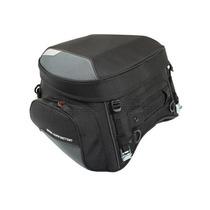 Maleta Semirigida Se Hace Backpack 24-36lt Rear Bag Moto