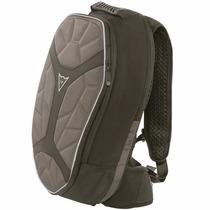 Mochila Backpack Dainese D-exchange Moto No Icon Alpinestar
