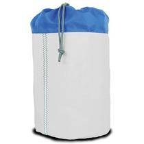 Mochila Sailorsbag Aire Libre Viajes Carrier Loneta Grande S