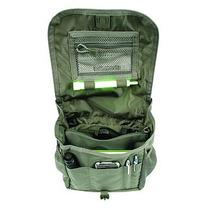 Tb Mochila Blackhawk Tactical Handbag