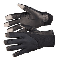 Tb Guantes Tacticos 5.11 Tactical Screen Ops Duty Gloves