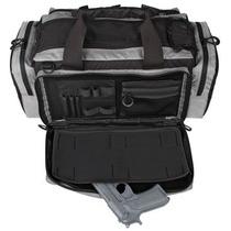 Tb Mochila Tactica Blackhawk Diversion Carry Range Pack