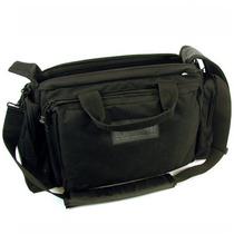 Tb Mochila Blackhawk Enhanced Pro Shooters Bag