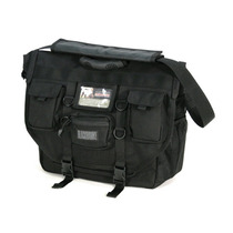 Tb Mochila Blackhawk Advanced Tactical Briefcase