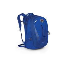 Mochila Backpack Comet 30 Lts Azul Talla U Osprey Packs