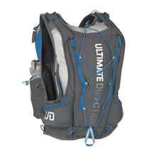 Tb Mochila Ultimate Direction Pb 2.0 Adventure Vest