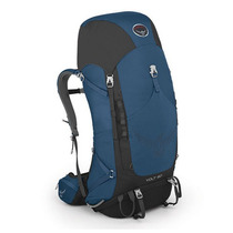 Mochila Backpack Volt 60 Talla U Azul Osprey Packs
