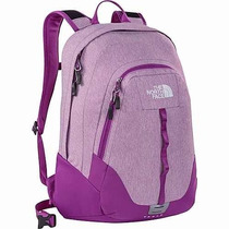 Mochila The North Face Vault Backpack 29 Ltr