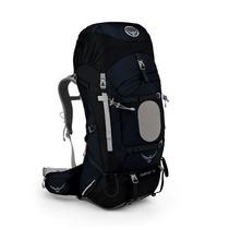 Mochila Backpack Aether 70 Litro Azul Talla M Osprey Packs