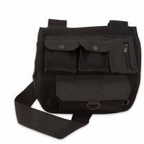 Venturer Survivor Shoulder Bag (entrega 3 - 4 Semanas)
