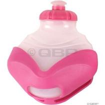 Mochila Perfil Diseño Sincronización Hidratación Sistema Bel