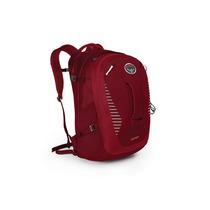 Mochila Backpack Comet 30 Lts Rojo Talla U Osprey Packs