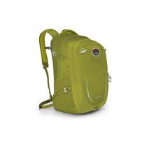 Mochila Backpack Pulsar 30 Lts Verde Talla U Osprey Packs