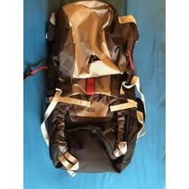 *precio Buen Fin*mochila Camping Acampar Ozark Trail *nueva*