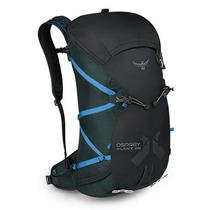 Mochila Backpack Mutant 28 Negra Talla M/g Osprey Packs