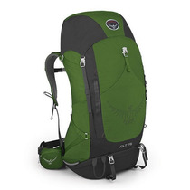 Mochila Backpack Volt 75 Verde Talla U Osprey Packs