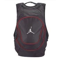 Mochila Nike Jordan Jumpman23 Mochila Negro / Rojo