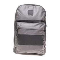 Van Roy - Mochila Backpack - Gris - Px5612