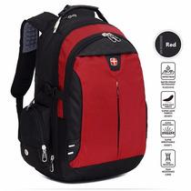 Mochila Swiss Gear - Backpack Swissgear - 16 - Envío Gratis