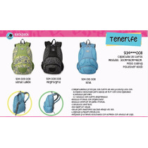 Samsonite Backpack / Mochila / Porta Laptop Tenerife