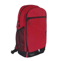 Mochila Puma Buzz Backpack Nueva Original