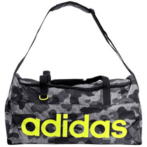 Maleta Adidas Graphic Team Bag Medium