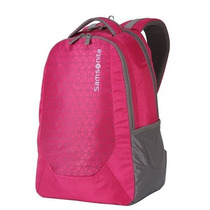 Samsonite Mochila Backpack Laki