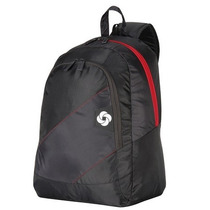 Samsonite Mochila Backpack Vitesse